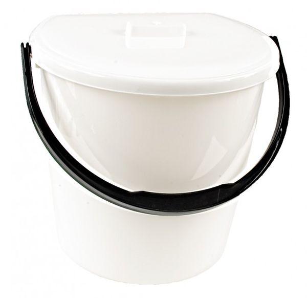 Best Komposteimer Für Die Küche s House Design