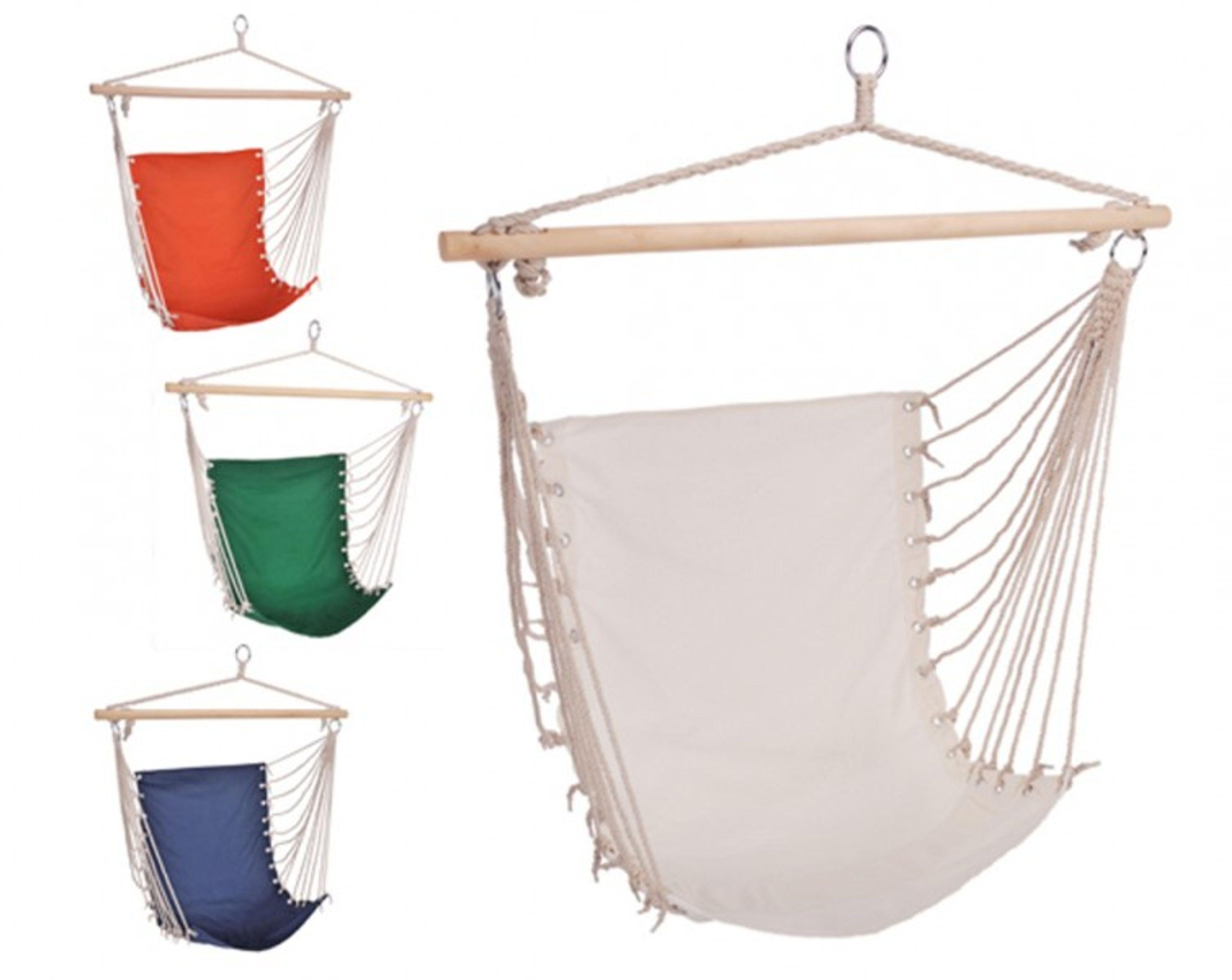 Garten Hängeschaukel hängesitz hängestuhl hängesessel hängematte garten hänge schaukel