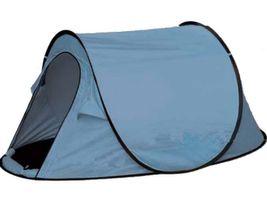 Camping Wurfzelt Campingzelt Trekkingzelt Festivalzelt Pop Up Zelt 2 Personen