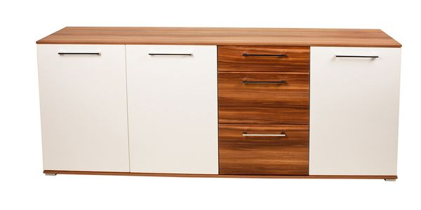 design sideboard cool kommode schrank board flurkommode. Black Bedroom Furniture Sets. Home Design Ideas
