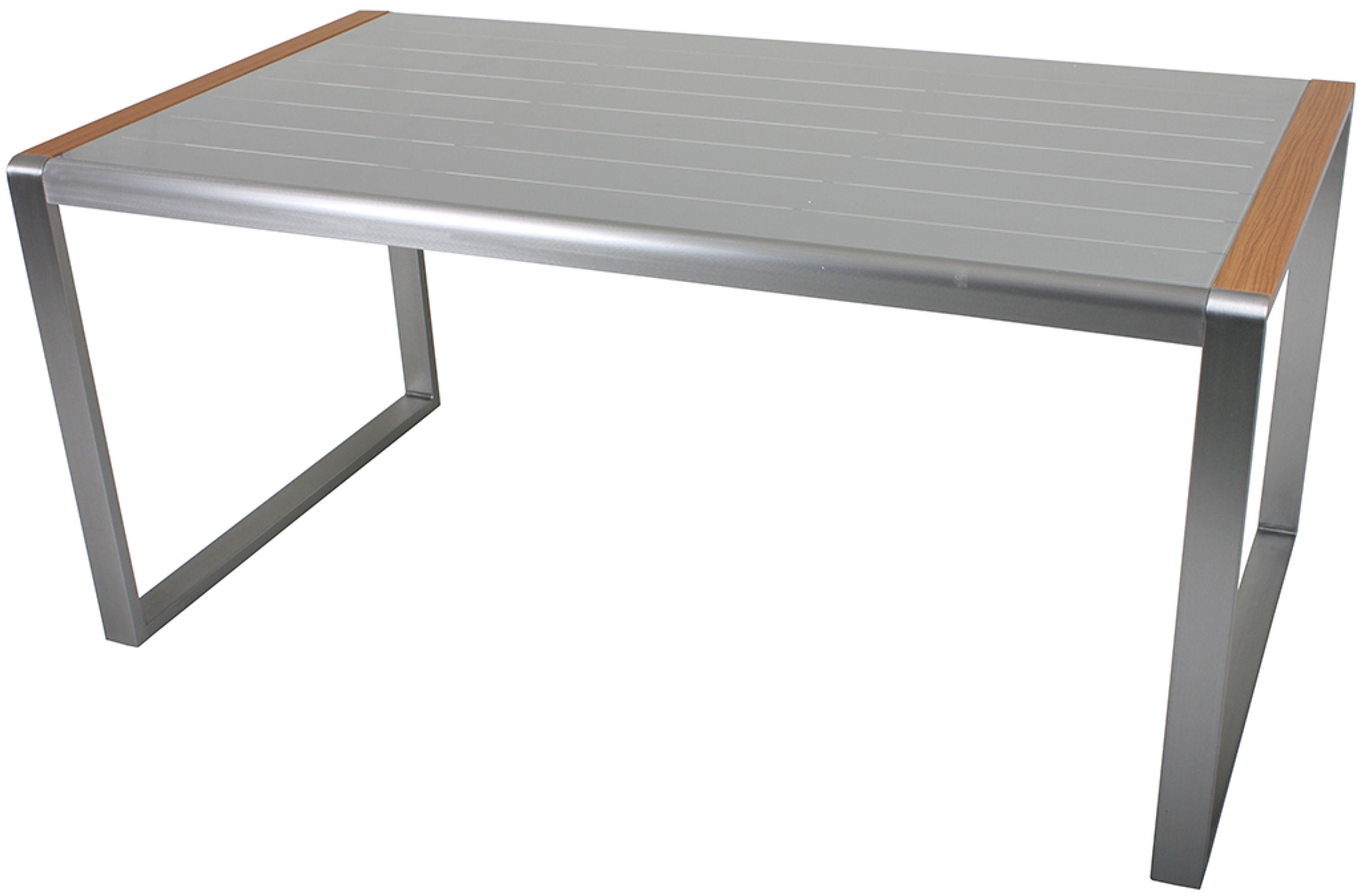 5 Teilige Gruppe Esstisch Tisch Stuhl Sitzgruppe Sitzecke