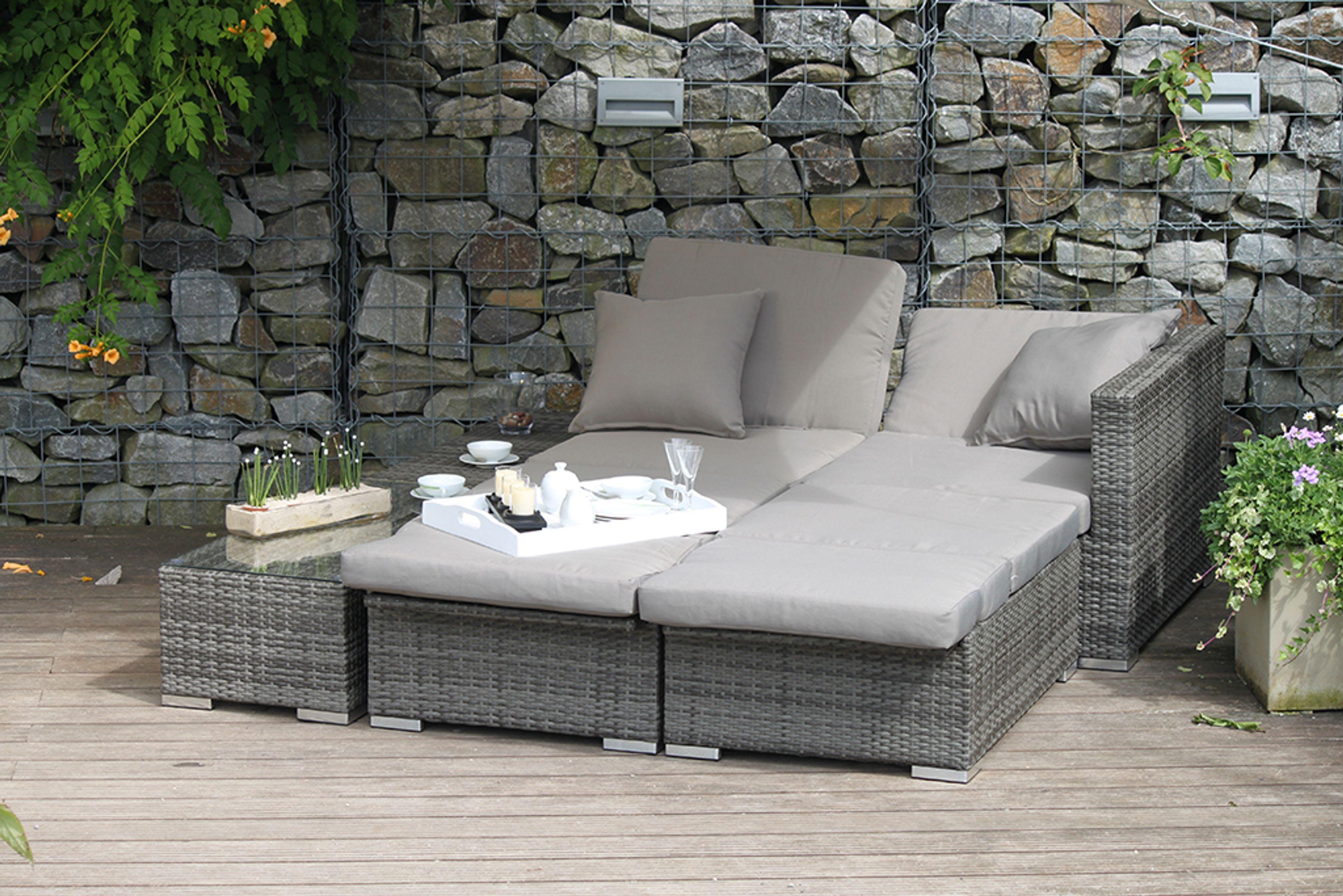 Gh Mobel Designer Lounge Chair Designer Lounge Mobel Outdoor ...