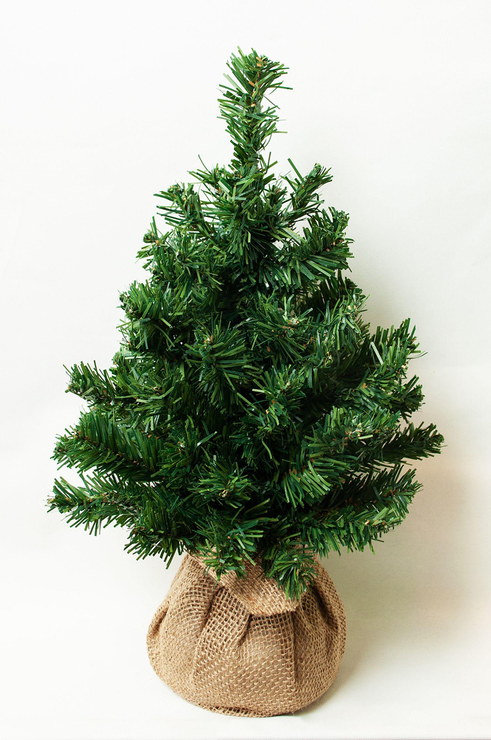 Weihnachtsbaum Tannenbaum.Künstlicher Deko Weihnachtsbaum Tannenbaum Christbaum Weihnachten Baum Grün