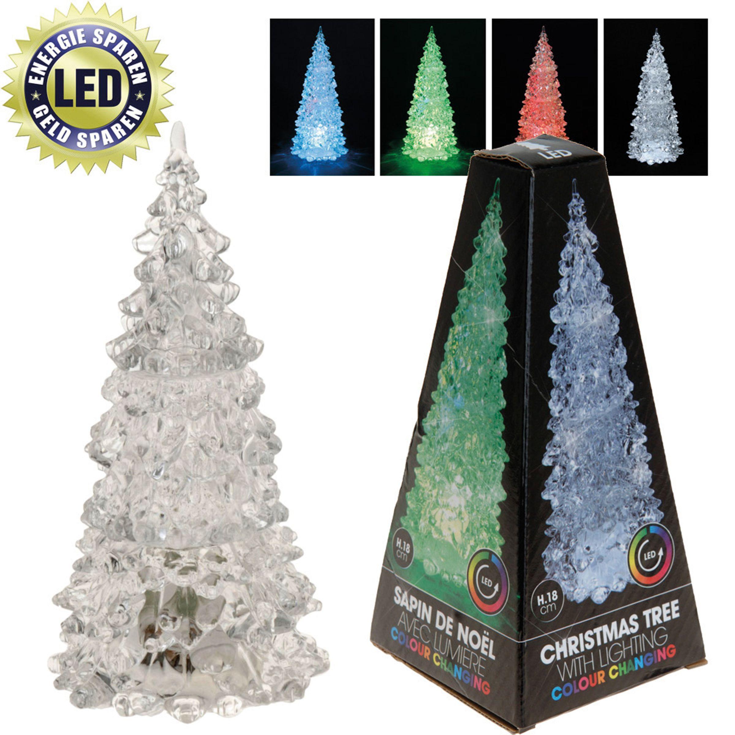 Wo Günstig Weihnachtsbaum Kaufen.Led Weihnachtsbaum Tannenbaum Christbaum Weihnachten Baum Beleuchtung