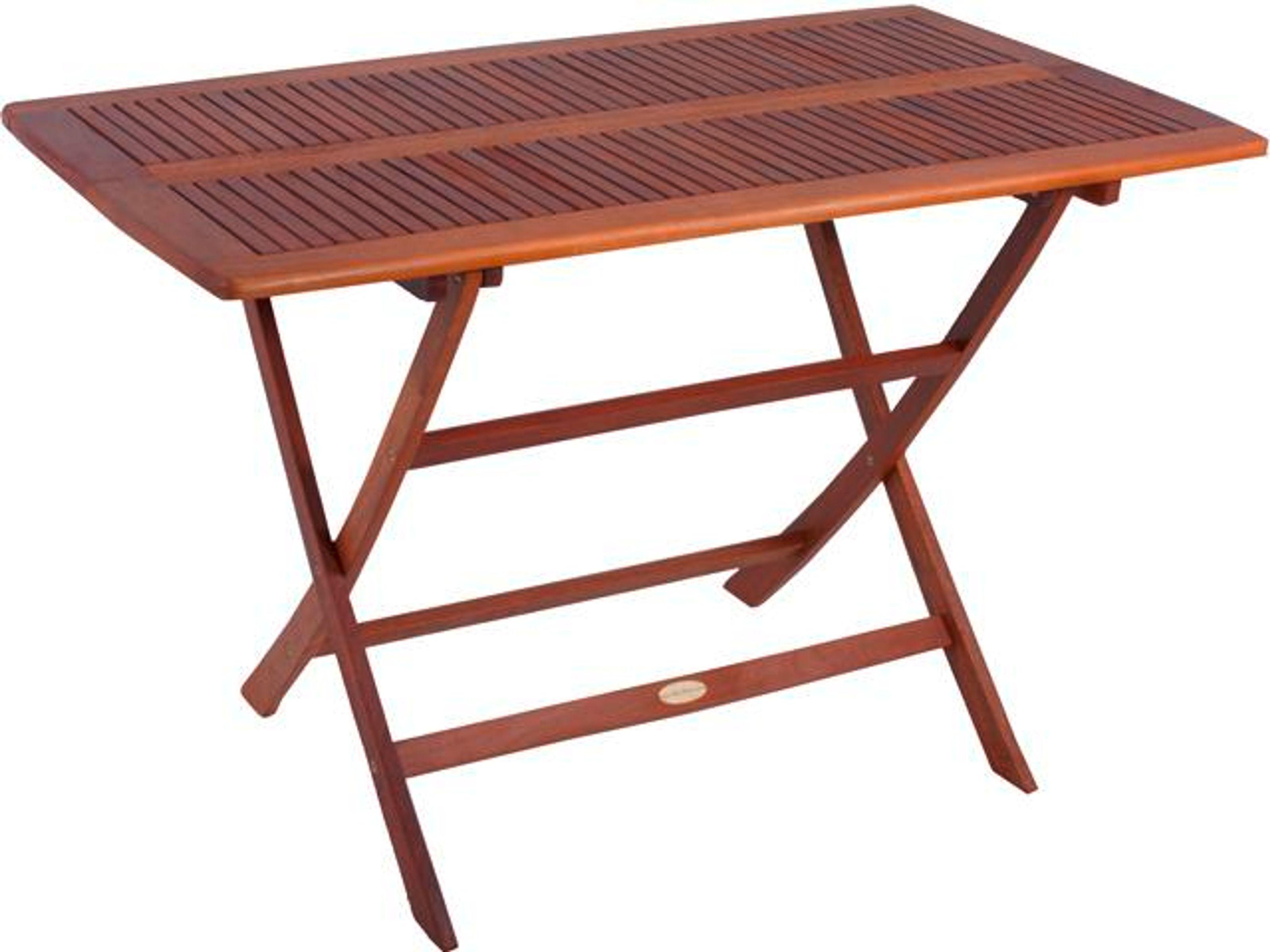 Klapptisch Gartentisch.Klapptisch Gartentisch Esstisch Holztisch Tisch Garten Holz 120 X 70 Cm