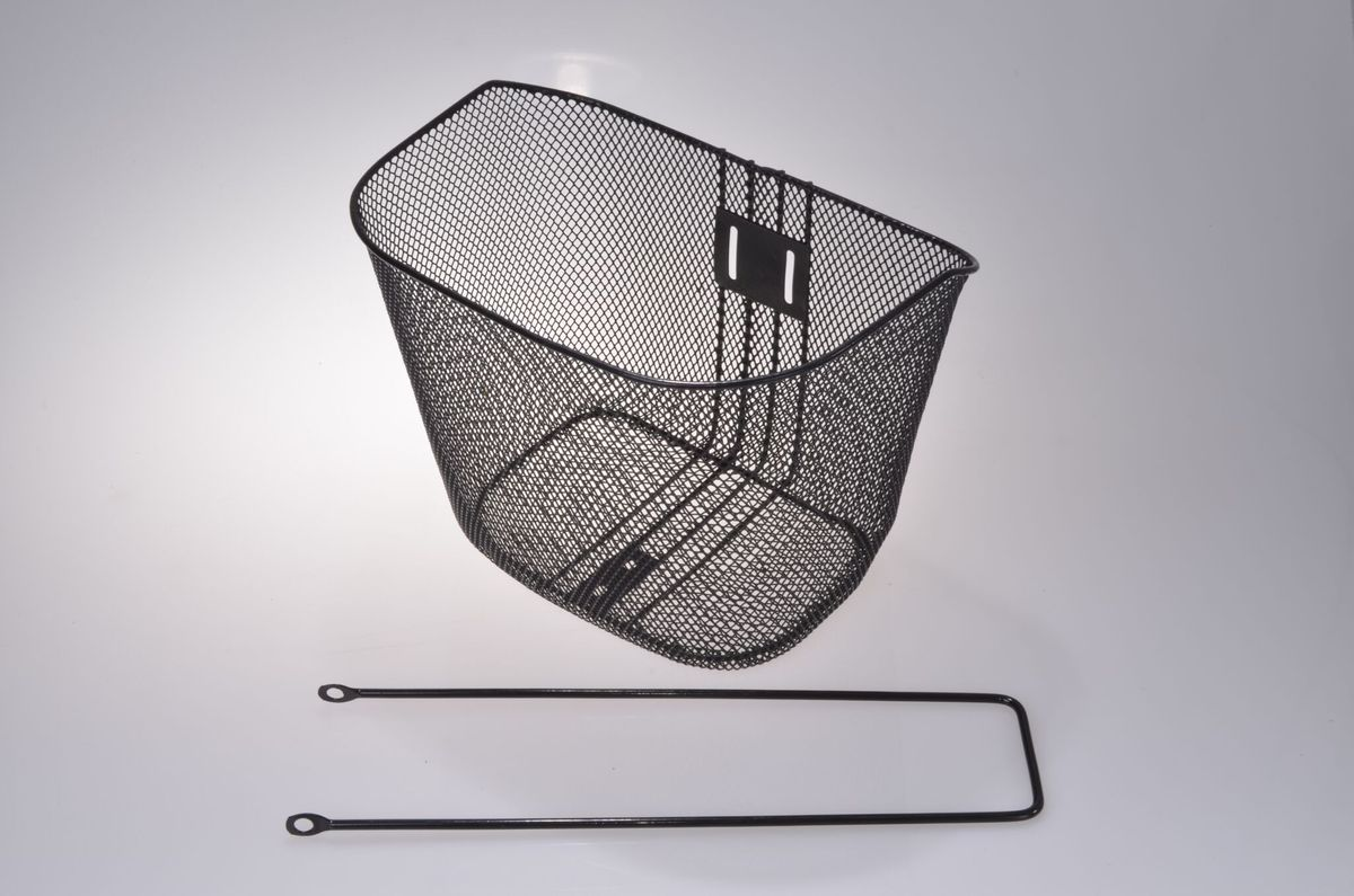metallkorb schwarz top full size of metall glas schwarz. Black Bedroom Furniture Sets. Home Design Ideas